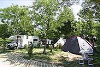 Camping Citta di Bologna