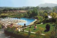 Camping Vacanze San Marino