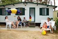 Camping Marina di Rossano