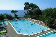 Camping Villaggio Dei Fiori